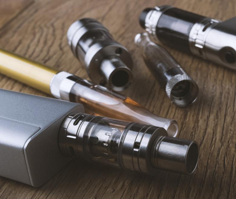 Raucherboutique_E-Zigarette_Liquids