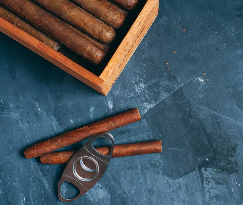 Raucherboutique_Zigarren_Zigarillos